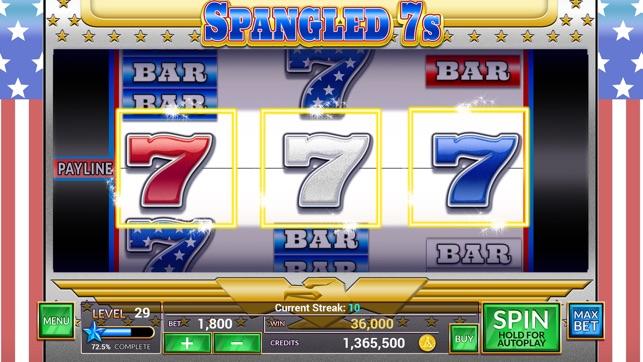 casino 888 per ipad