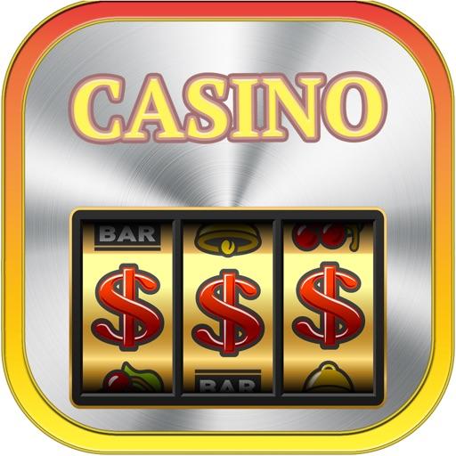 Amazing Monaco Casino - FREE Slots Machine