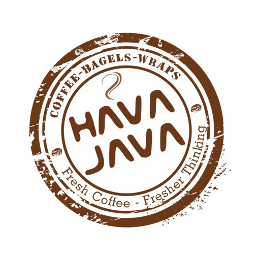 Hava Java Cafe - Kosher Coffee, Bagels & Wrap in Monsey New York
