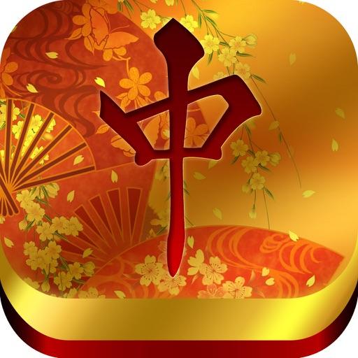 Mahjong Oriental HD