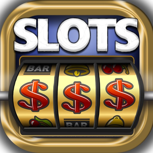 Awesome Tap Mirage Slots - FREE Jackpot Casino Games