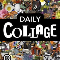 Codes for Daily Collage - A Hidden Object Game Hack