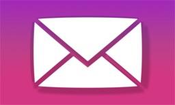 Mailferret