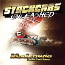 Stockcars Unleashed