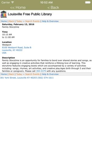 gratis dating webbplatser i Louisville Kentucky gratis hookup apps Android