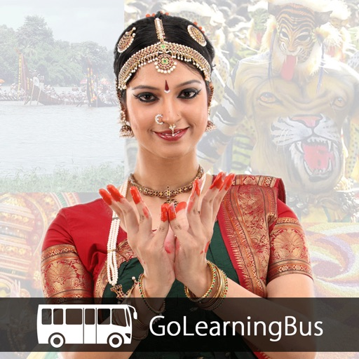 Learn Tamil via Videos by GoLearningBus