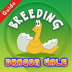 Best Breeding Guide  for Dragonvale