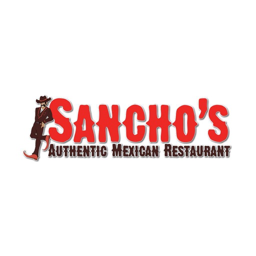 Sancho's Authentic Mexican