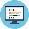 Learn F Programming