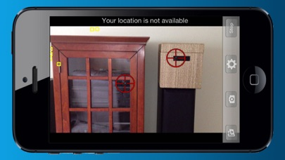 download Hidden Camera Detector apps 3