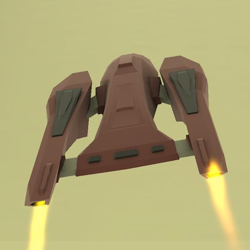 Xtreme Racer
