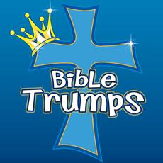 Activities of Bible Trumps