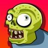 Walking Zombie - Dead Walker
