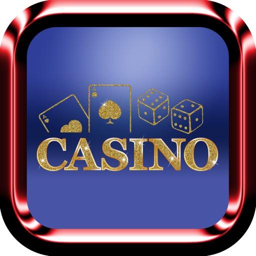 2016 Awesome Abu Dhabi Party - Free Slots Casino