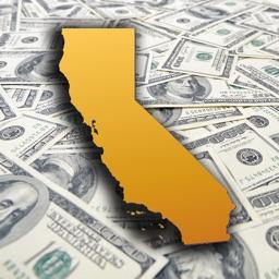 California Lotto & Powerball