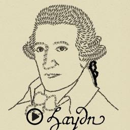 Play Haydn - Piano Concerto No. 11 (second movement adagio)