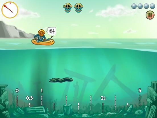 Pearl Diver HDのおすすめ画像5
