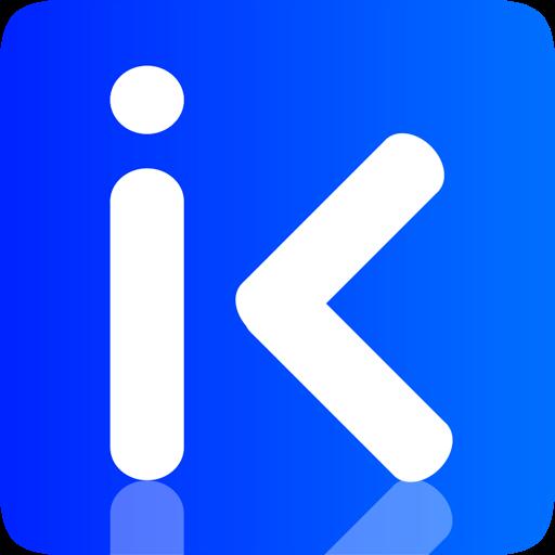 iKeepActive Lite