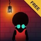 UndergrounD Quest Free icon