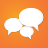 Family Chat - Conversation Topics for Families