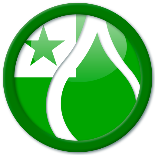 Learn Esperanto - Instant Immersion