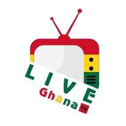 Ghana Tv Live