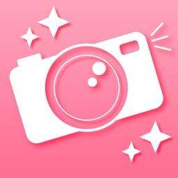 Beauty Camera - Wonder Photo