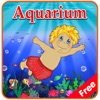 Learn English Easy for kids Level 1- includes fun language learning Education games
