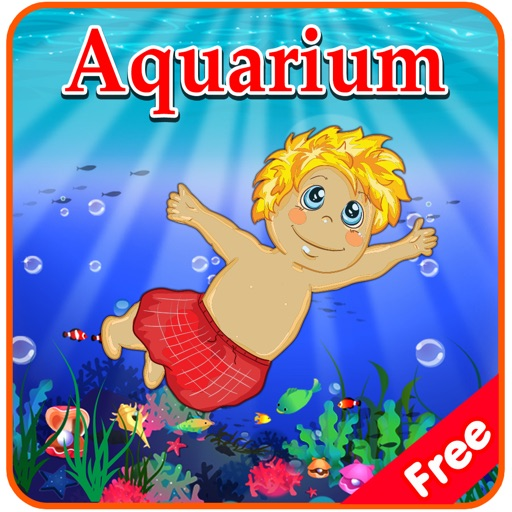 Learn English Easy for kids Level 1- includes fun language learning Education games iOS App