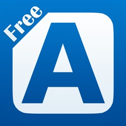 Coloring ABC Free