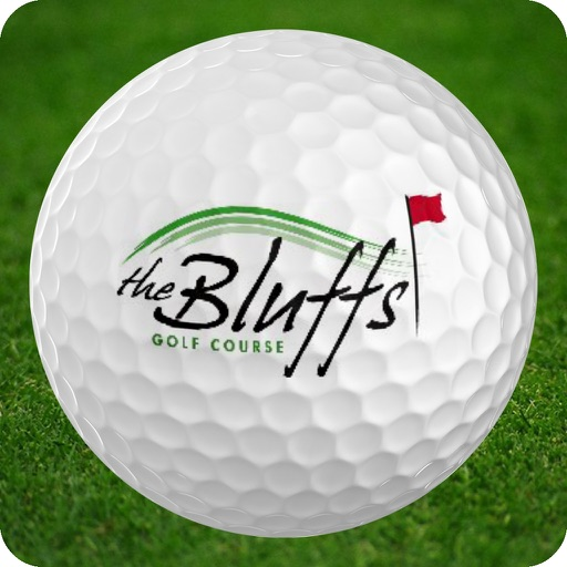 The Bluffs Golf Course