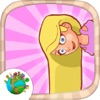 Rapunzel - fun princess mini games for girls Reviews