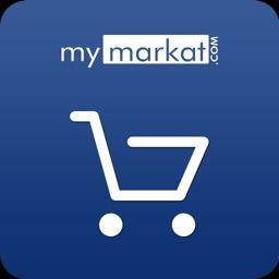 Mymarkat Buyer