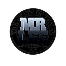 Mr Lee