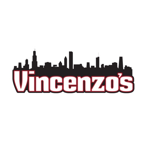 Vincenzo's Pizzeria