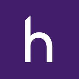 haart Property Search - For iPad