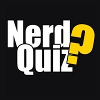 Codes for NerdQuiz - das Duell Hack