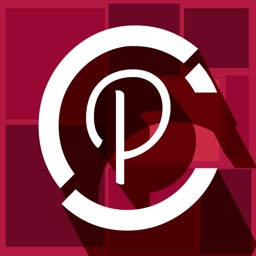 Pic Cut - photo video slideshow maker with filter effects