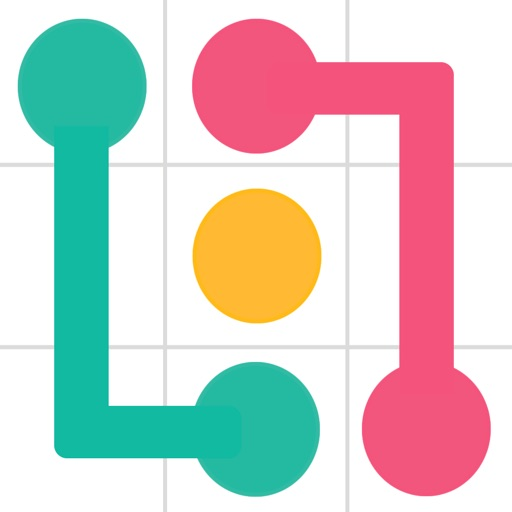 Dots Link Free