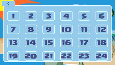 数字のゾンビは - エキサイティングは奇数、偶数のおすすめ画像4