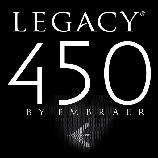 Legacy 450 Configuration Tool