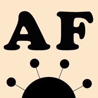 Codes for Pin AF Hack