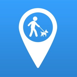 SmartDoggi - Dog Walker Service, GPS Walk Tracking