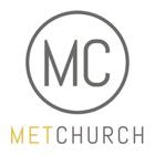 The Met Church icon