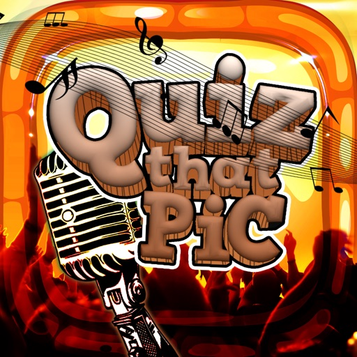 Quiz That Pics : Top Musicians Question Puzzles Games For Free
