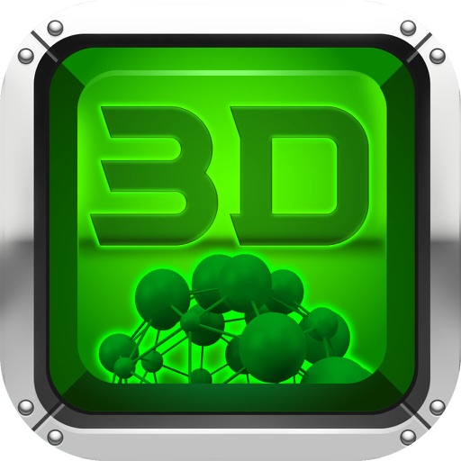 3D Wallpaper Maker – Amazing background creator HD and Fancy Home