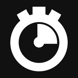Basic Interval Timer