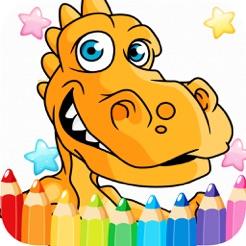 çocuklar Anaokulu Faaliyetleri App Için öğrenme Ve Eğitim Oyunları