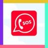 SOS-emergent