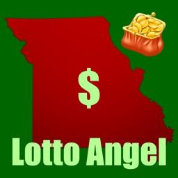 Lotto Angel - Missouri